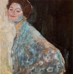 Judith, de Gustav Klimt | Art, Design & Inspiration | Pinterest | Klimt