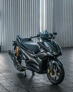 Yamaha Scooter, Bike, Beast, Motorcycle, Scooters, Sport, Bicycle Kick, Deporte, Motor Scooters