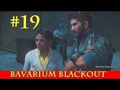 Bavarium Blackout   Just Cause 3   PS4   Walkthrough   Part 19 - YouTube Just Cause 3, Ps4, Music, Youtube, Musica, Musik, Muziek, Music Activities, Youtubers