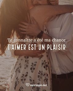 love texts for her / love texts ; love texts for her ; love texts to boyfriend romantic ; love text for him ; love text messages for him ; love text to boyfriend Best Quotes, Love Quotes, Inspirational Quotes, Quotes Quotes, Hard Work Quotes, Boss Babe Quotes, Love Letras, 10 Sentences, Romantic Messages