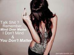 .exactly