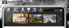 Allview si Gameloft anunta astazi semnarea unui parteneriat strategic