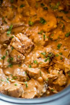 Slow Cooker Huhn, Crock Pot Slow Cooker, Slow Cooker Chicken, Slow Cooker Recipes, Cooking Recipes, Slow Cooker Thai Curry, Paleo Recipes, Slow Cooker Desserts, Crock Pots