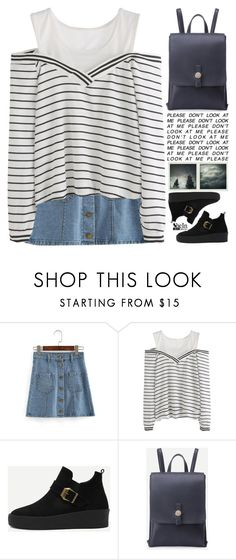 """""""explosia"""" by scarlett-morwenna ❤ liked on Polyvore featuring Polaroid and vintage"""