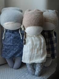 kaszka z mlekiem muc muc doll ile ilgili görsel sonucu