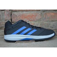 Buty sportowe Adidas Isolation 2 Low Numer katalogowy: D73933