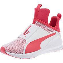 Fierce Culture Surf Women s Training Shoes. Living Beautiful · Fenty Puma 88d9330e9