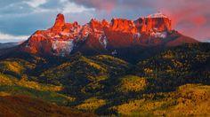 HD Colorado Wallpaper Colorado Full HD Images Free Download