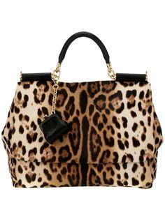 ...DOLCE & GABBANA handbag