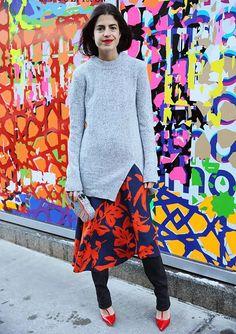 leandra-medine-jeans-colors
