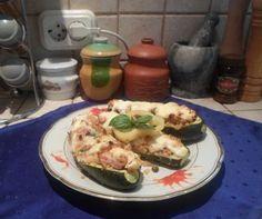 Avocado Egg, Healthy Recipes, Breakfast, Food, Art, Diet, Morning Coffee, Art Background, Essen