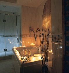 Modern Luxury Hotel Hospitality Interior Decoration Design Of Hilton Alexandria Green Plaza Egypt Bathroom