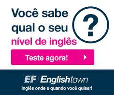 English Experts | Dicas de Inglês