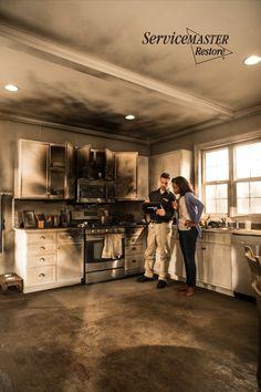 33 Fire Damage Ideas Fire Damage Damage Restoration Fire