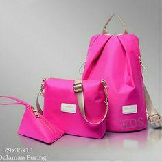 ffffd02899a Grosir tas murah, model tas wanita, model tas wanita terbaru beserta  harganya, tas
