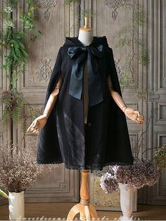 f54de3ee020a 48 Best ouji wishlist images   Black blouse, Blouse, Blouses