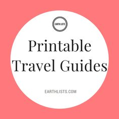 picture regarding Printable Guides named 17 Easiest Printable Drive Publications visuals inside of 2018 Push