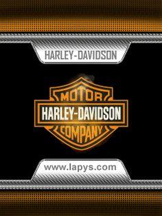 Harley Davidson Motor, Harley Bobber, Bobbers, Chevrolet Logo, Freedom, Shirt Designs, Gifs, Sweet, Liberty