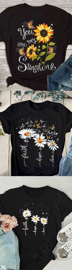 Fast Fashion Brands, Latest Fashion Trends, Casual Wear, Casual Shorts, Country Outfits, Cute Tshirts, Autumn Winter Fashion, Fall Winter, Classy Outfits