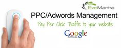 Affordable #PPC (Pay Per Click) Services in India