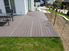 cheapest engineered wood decking project , cost of outdoor wood style patio tiles