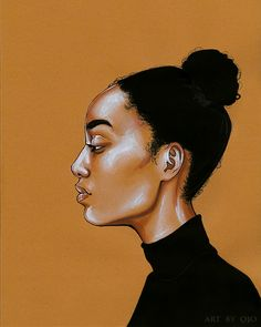 Ojo Agi: Daughters of Diaspora