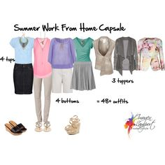 A fashion look from June 2014 featuring Helmut Lang cardigans, Nougat blouses and Yerse t-shirts. Browse and shop related looks.