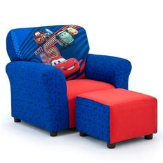 Kids Chair And Ottoman Everywhere Coupon Code 140 Best Images Painted Furniture Baby