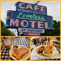 Vintage Airstream, Airstream Interior, Natchez Mississippi, Natchez Trace, Hotel Motel, Camper Renovation, Teardrop Campers, Teardrop Trailer, Rv Campers