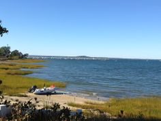 Spend a day by the shore where the Mayflower landed in Plymouth, MA! Take a tour of the sites or sip some sweet cranberry wine at Plymouth Bay Winery.