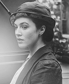 Oh Lady Sybil. You will be missed. :(
