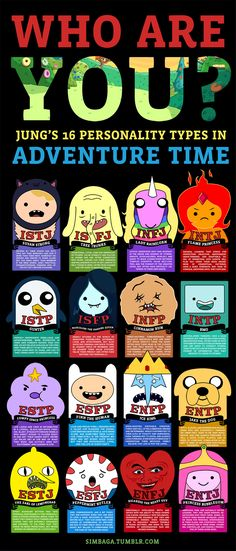 Adventure Time I'm cross between flame princess and marcillin the vampire queen! Comment