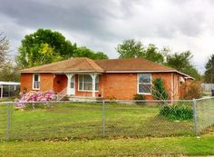 4524 Sanger Avenue in Waco, TX! Call Camille Johnson, Realtors for more information on properties like this one. (254) 405.6162 #realestate #Waco #CJRealtors #realtor