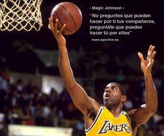 Trabajar en equipo y dejar de lado nuestro ego da mejores resultados #baloncesto #compañerismo