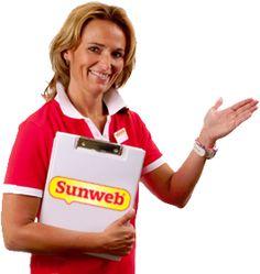 Sunweb FR (winter brochure)