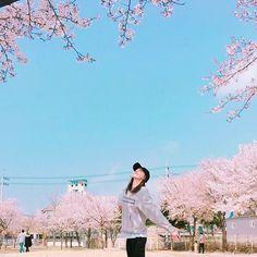공조 체육대회때 #융스타그램 by yoona__lim