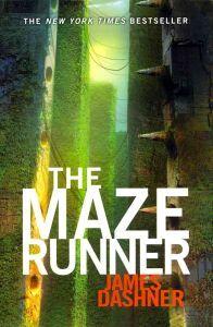 http://www.randomhouse.com/teachers/resource/the-maze-runner-trilogy/ http://www.randomhouse.com/book/36941/the-maze-runner-maze-runner-book-one-by-james-dashner#reader'sguide http://alamancelibraries.libguides.com/content.php?pid=366228&sid=3851948 https://multcolib.org/maze-runner