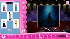 Barbie Movies, Animation, Frame, Home Decor, Picture Frame, Decoration Home, Room Decor, Animation Movies, Frames