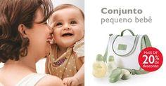 Natura Loja Virtual: Mamãe e Bebê com 20% de desconto em Natura Loja Vi...