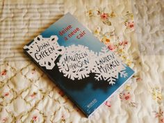 Let it Snow: Brazil I Love Books, My Books, Let It Snow, Let It Be, Lauren Johnson, How To Take Photos, My Love, Html, Brazil