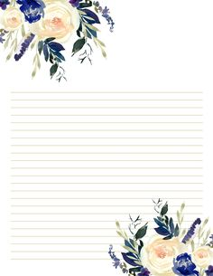 You are in the right place about DIY Stationery o Printable Lined Paper, Free Printable Stationery, Printable Scrapbook Paper, Printable Letters, Calligraphy Paper, Stationery Paper, Writing Paper, Note Paper, Stationeries