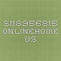 s118956815.onlinehome.us
