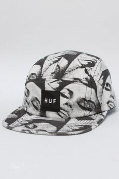 Huf http://digitalthreads.co
