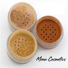 Meow Cosmetics Natural Mineral Foundation Review: How Safe and Effective is This Product? https://www.consumerhealthdigest.com/makeup-products/meow-cosmetics-natural-mineral-foundation.html