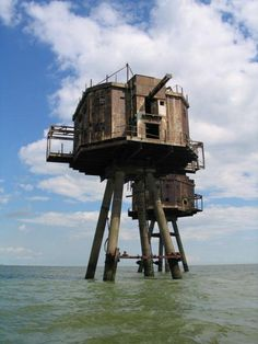Maunsell Army Sea Forts17.jpg (450×600)