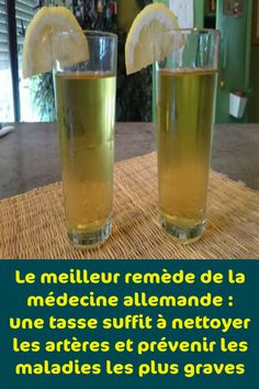 Medical, Muscle, Nutrition, Personal Care, Health, Ginger Water, Juice, Lemon, Pastries