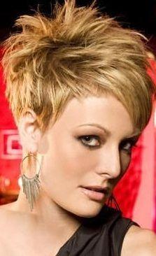 Kombiniere deine Haare mal mit dunklen oder hellen Akzenten! - Seite 2 von 10 - Neue Frisur