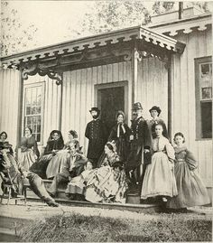 """1861-65 """"The photographic history of the Civil War"""" : thousands of scenes photographed 1861-65, with text by many special authorities"""" (1911) Authors: Miller, Francis Trevelyan, 1877-1959 Lanier, Robert S. (Robert Sampson), 1880-"""