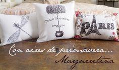 https://www.facebook.com/Margueritina