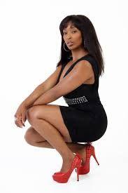 BrazilianHairZA African Actresses, Business Women, South Africa, Sassy, Dancer, Disney Princess, Disney Characters, Beautiful, Dancers